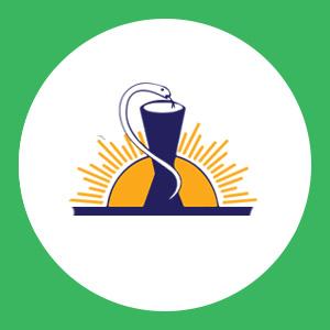 logo_bimarestan_sadi