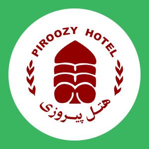 logo_hotel_pirozi