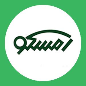 logo_mehrtash_sepahan