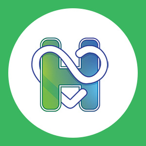 logo_shahrak_salamat